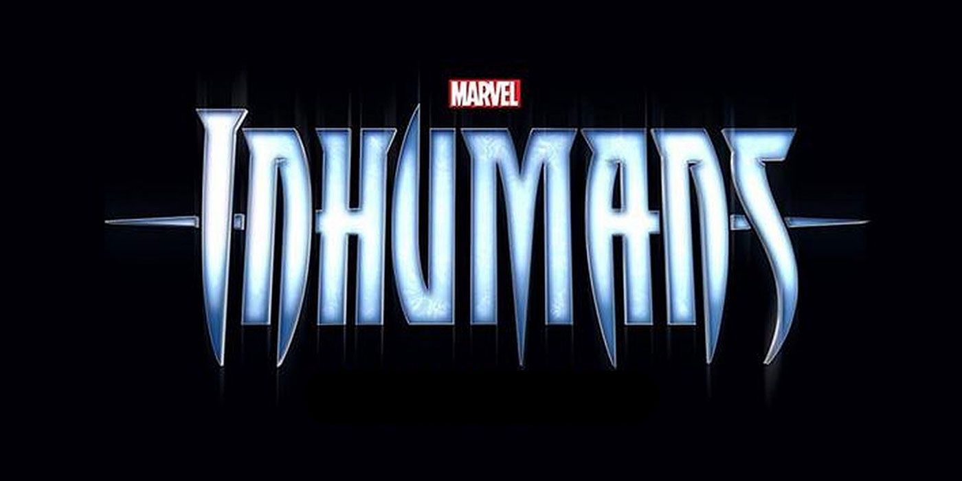 Marvel's Inhumans Production Details, Working Title Revealed