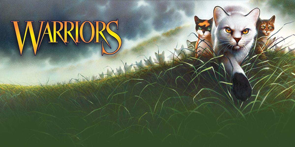 Воскресе, картинки с надписями коты воители
