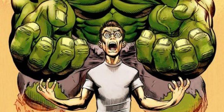 Super Genius: The 16 Smartest Marvel Superheroes | CBR