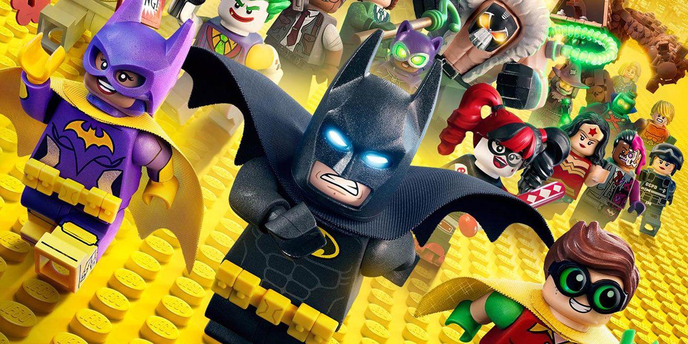 Batman Noir: The Dark Knight Returns comic   Read Batman ...