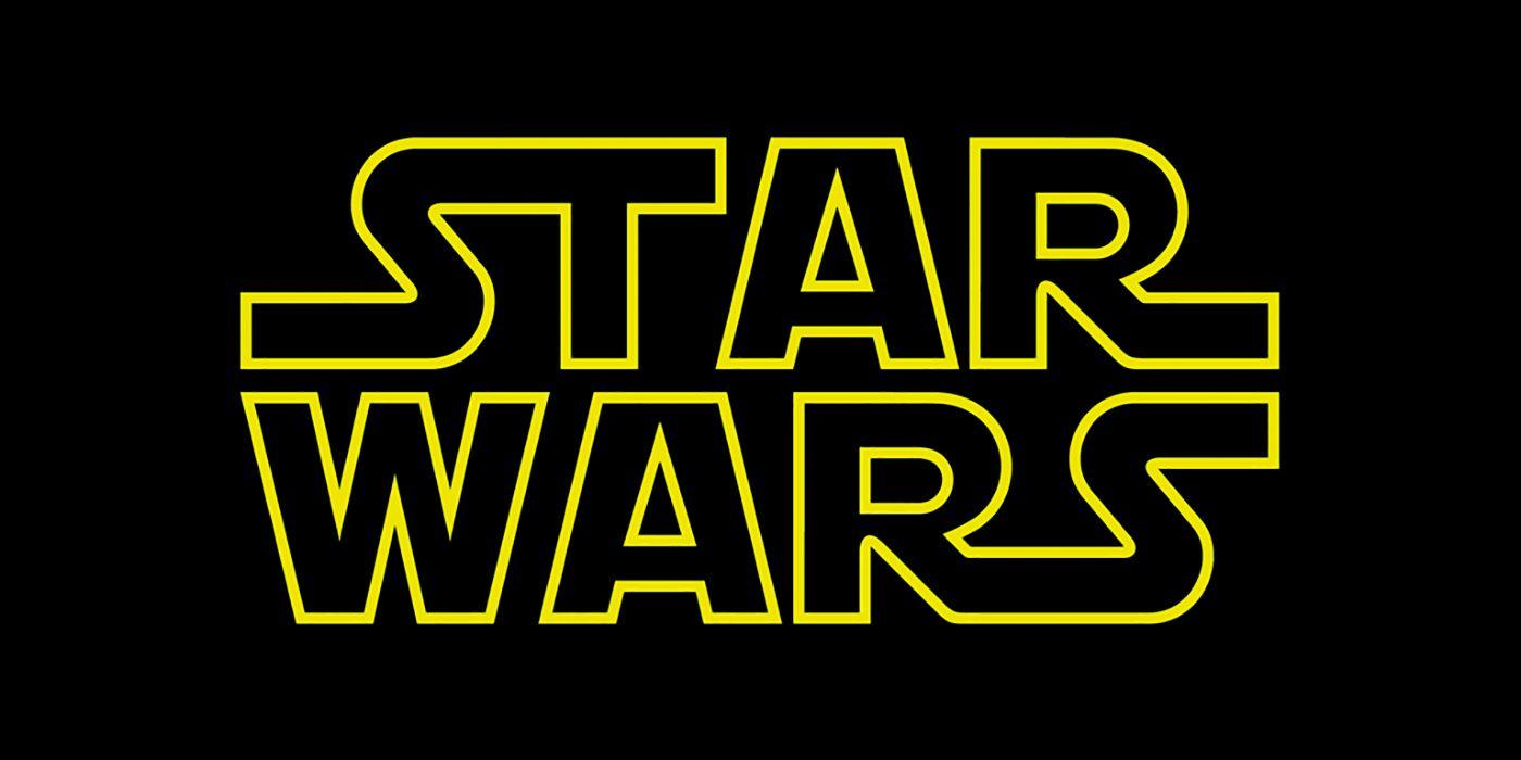 Star Wars' Future Feels INCREDIBLY Familiar  CBR
