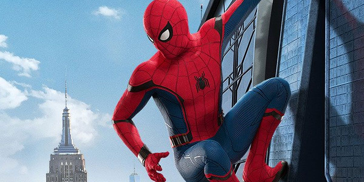 Fans Petition to Bring Spider-Man Back to the MCU | CBR