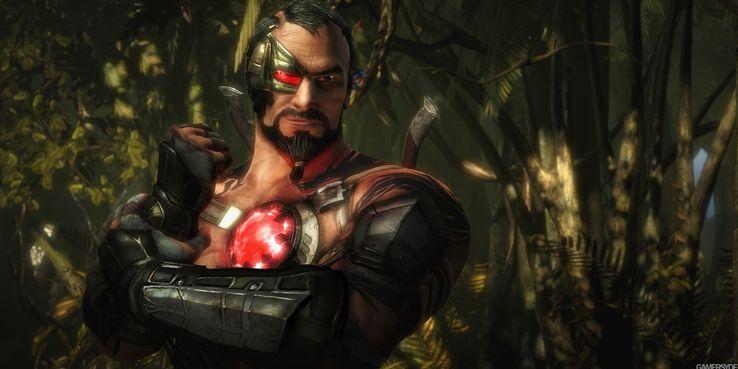 Mortal Kombat 11: 10 Characters We Hope Return (And 10 We Don't)