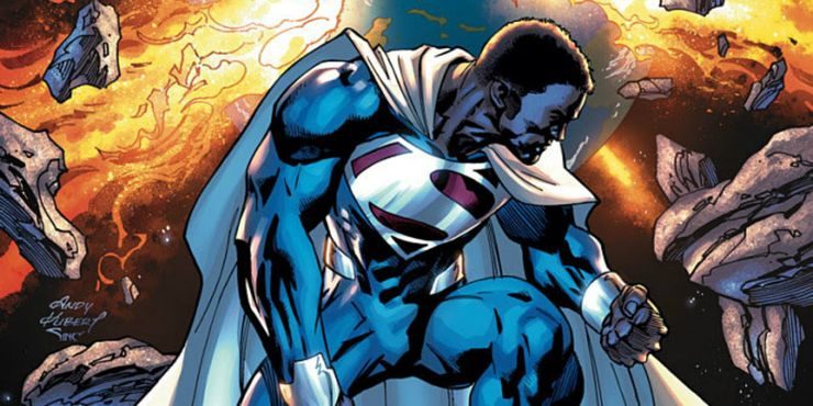 val-zod-superman earth-2