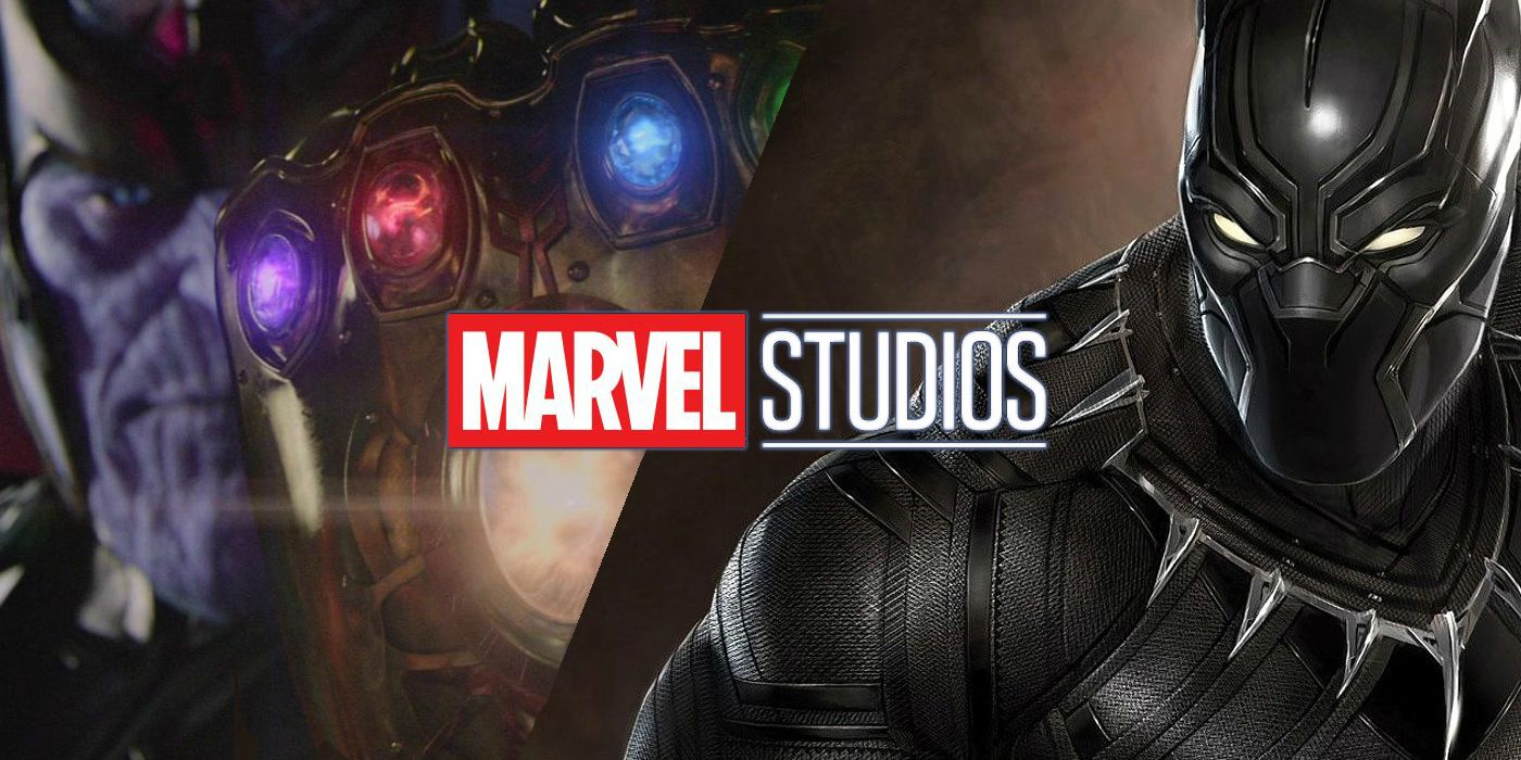 Marvel Black Panther Black Panther Avengers Infinity: Avengers: Infinity War, Black Panther Surface With New