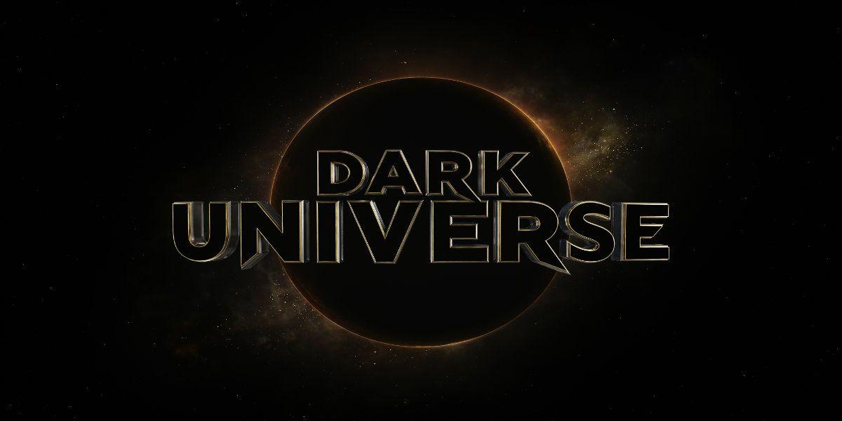Why Universal's Dark Universe Failed | CBR
