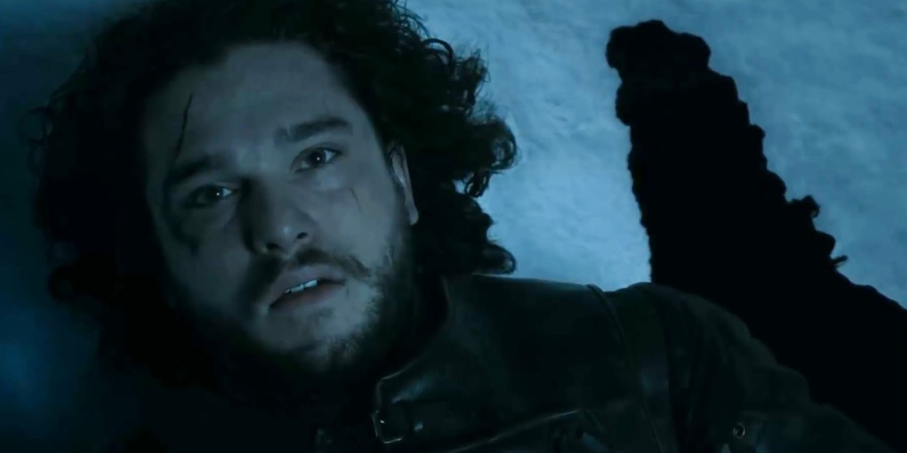 Game of Thrones: HBO CEO Refused to Share Spoilers With President Obama