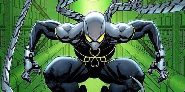 The 15 WORST Comic Book Clones   CBR