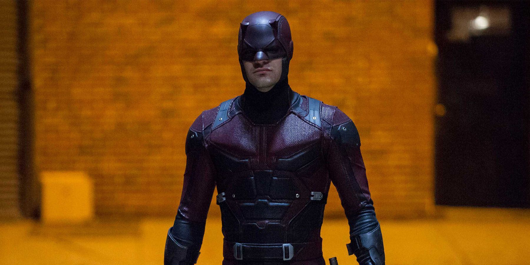 Netflix Daredevil Creator Signs Overall Deal with Disney TV