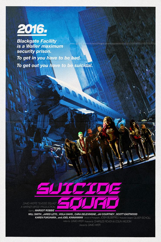 airplane mode movie poster