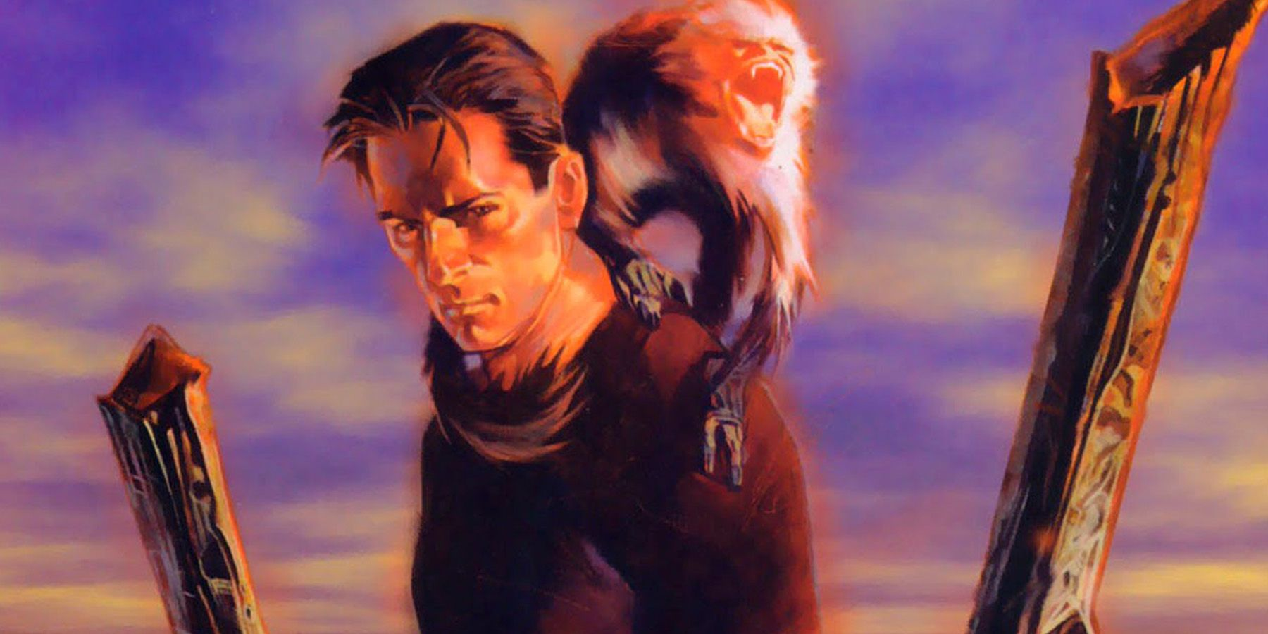FX's Y: The Last Man Adaptation Lands New Showrunner | CBR