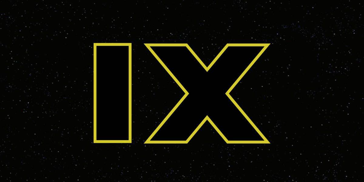 Star Wars: Episode IX Set Photos Tease a Snowy Planet