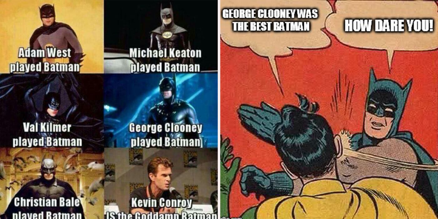memes batman bat meme
