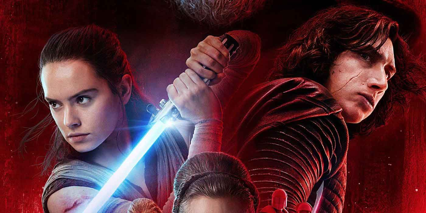 Rise Of Skywalker Abrams Calls Kylo And Rey Brother And Sister