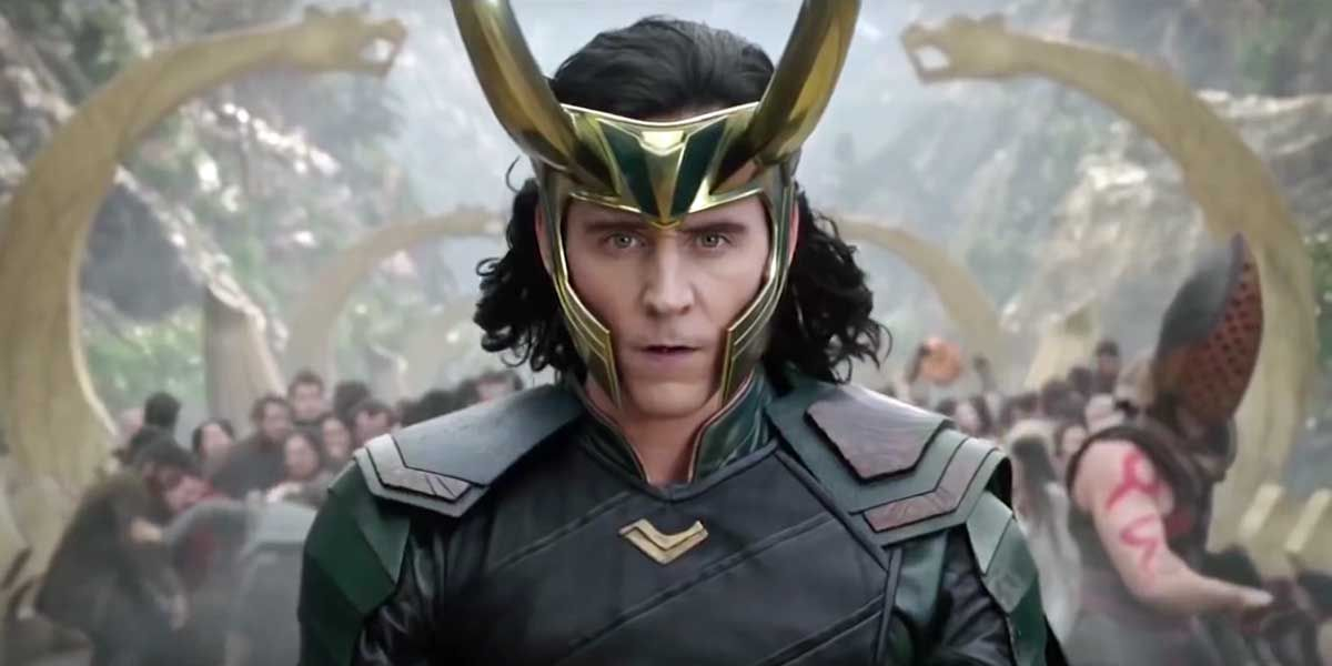 Thor Ragnarok Trailer And Movie Differences Cbr