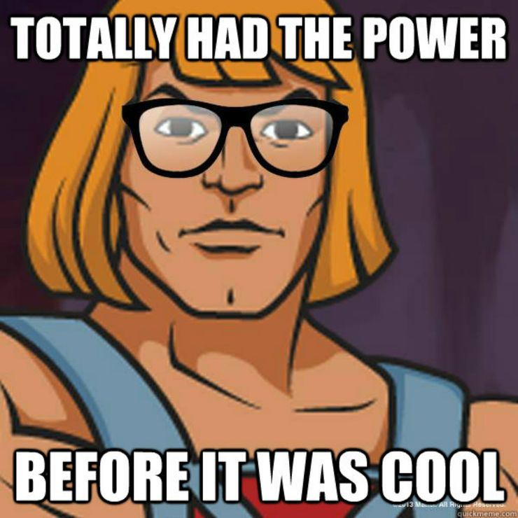 Funniest He Man Memes Cbr Posted 4 years ago4 years ago. funniest he man memes cbr