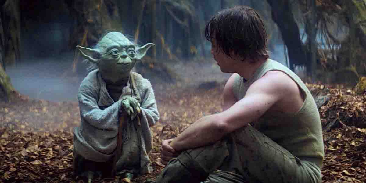 Why Star Wars Movies Have a Problem Conveying the Passage of Time