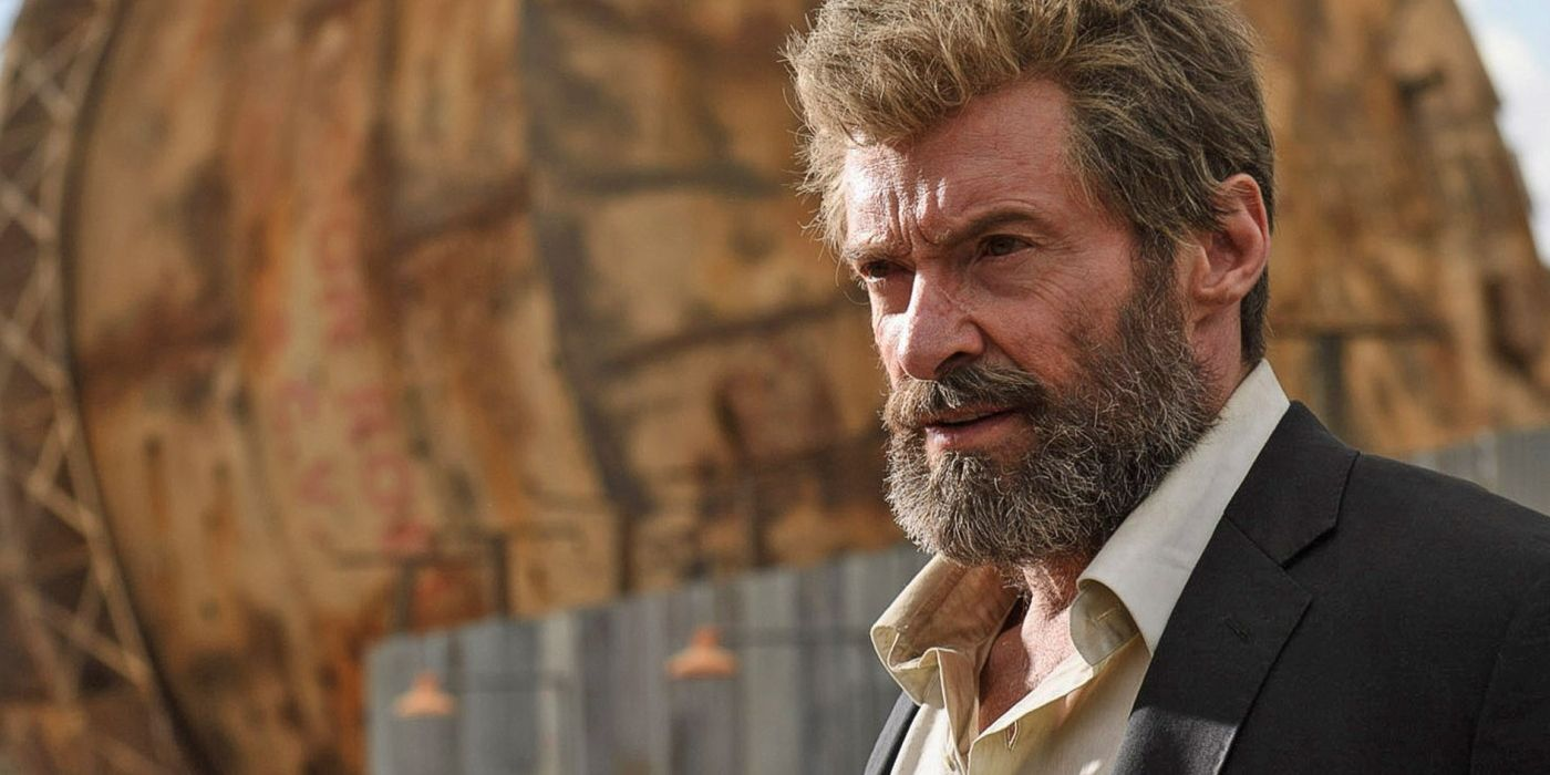 Hugh Jackman Still Isn't Interested in Playing Wolverine Again