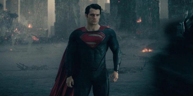 Millionaire Detective 'Fixes' a Common Superhero Genre Complaint