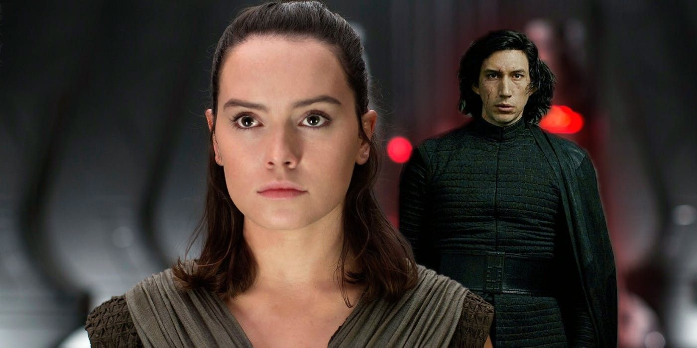 Star Wars: Daisy Ridley Knew Some Fans Would Hate The Last Jedi