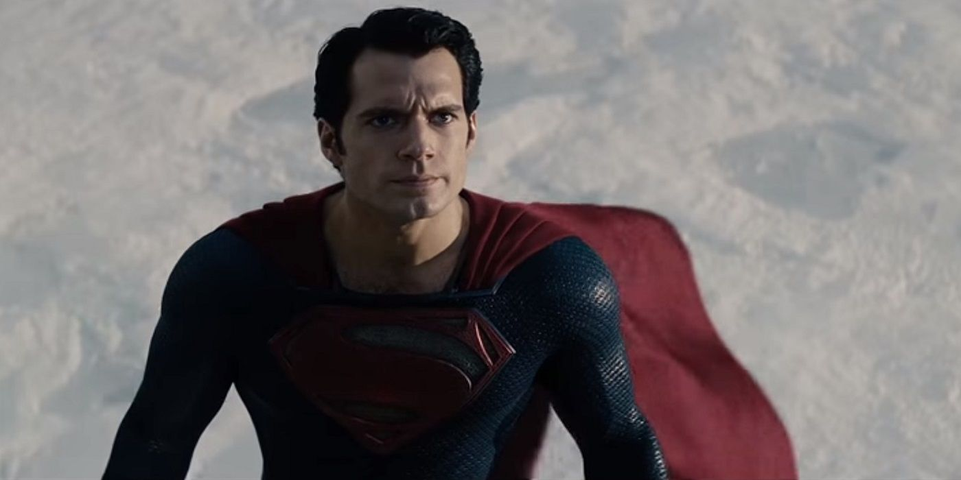 Image result for russos superman