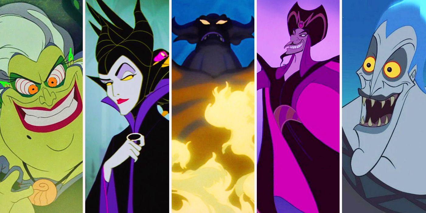 https://static2.cbrimages.com/wordpress/wp-content/uploads/2018/04/disney-villains-ursula-maleficent-jafar-hades.jpg