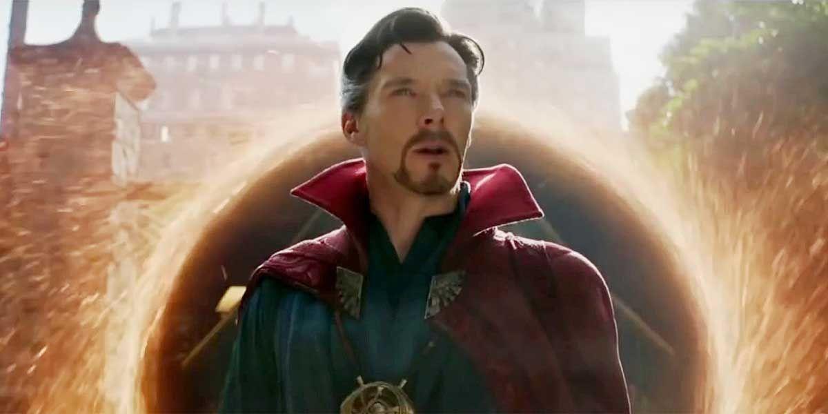 Doctor Strange's Avengers: Infinity War Plan, Explained | CBR