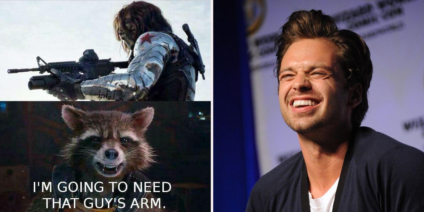 meme memes soldier winter cbr hilarious