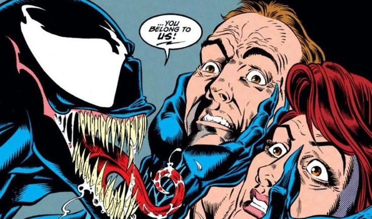10 Awful Spider-Man Stories That Are Still Canon | CBR