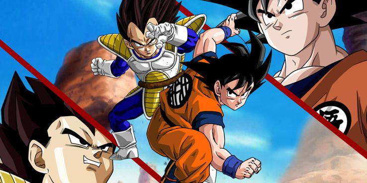 How to Make a Live-Action Dragon Ball Z Movie That's