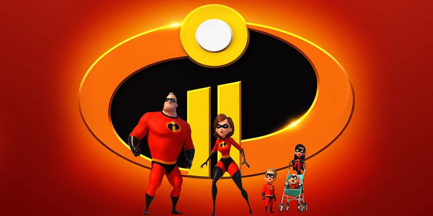download the incredibles 2 torrent