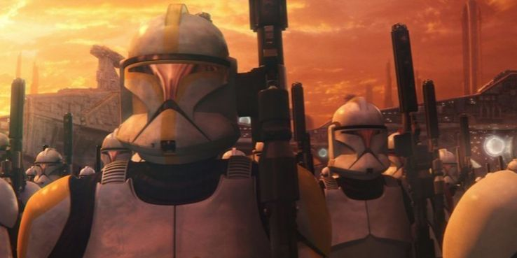 20 Strange Things About Mandalorians Only True Star Wars Fans Know