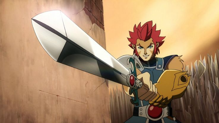 Thundercats: 20 Things Only Real Fans Know About The Sword Of Omens