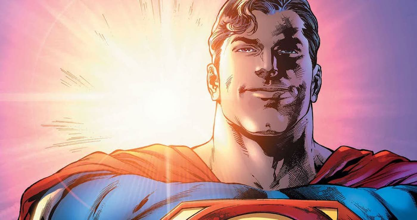 Superman May Have Dealt STAR Labs Its Death Blow | CBR