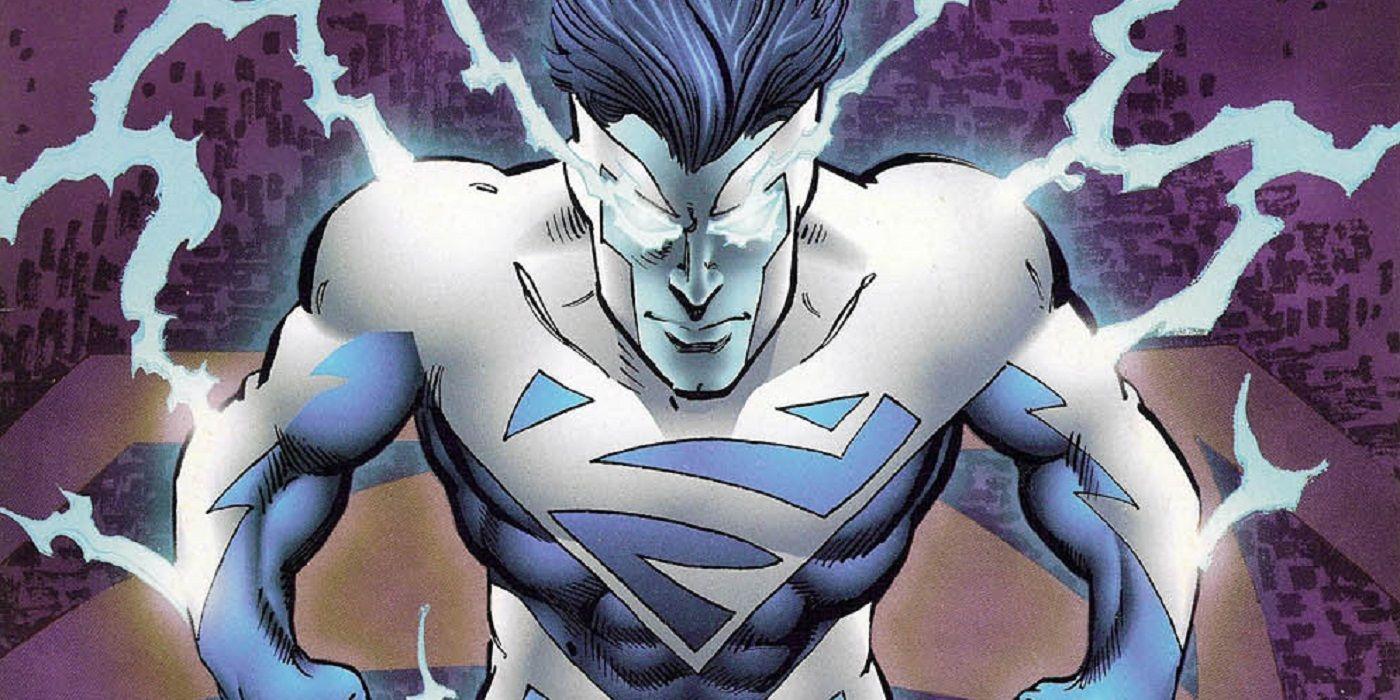 blue-superman-display.jpg