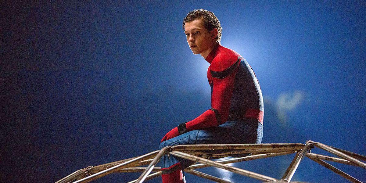 Sony Kills Spider-Man Partnership Deal with Marvel Studios | CBR