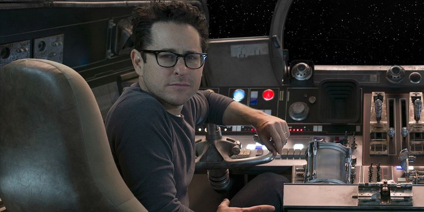 Star Wars: Abrams Knows Episode IX Won't Please Everyone | CBR