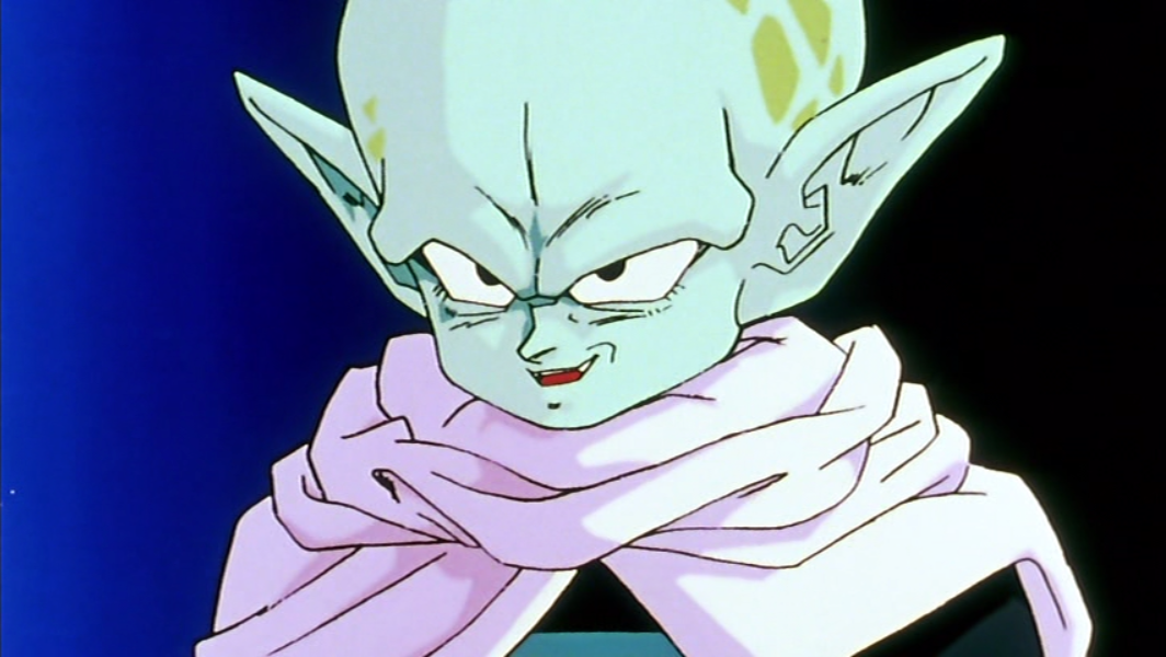 Dragon Ball S Top 10 Smallest Villains Cbr Emperor pilaf is in possession of the final dragon ball that goku requires in order to revive upa 's father bora. dragon ball s top 10 smallest villains