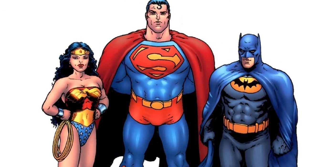Top Graphic Novels: #15-11