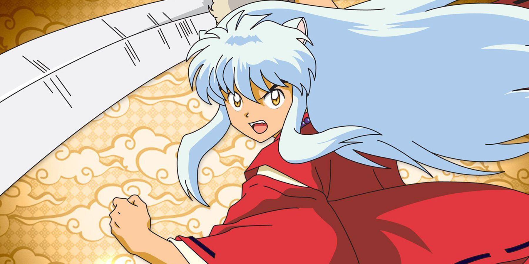 Inuyasha: A Decade Later, the Anime Remains One of the Greats