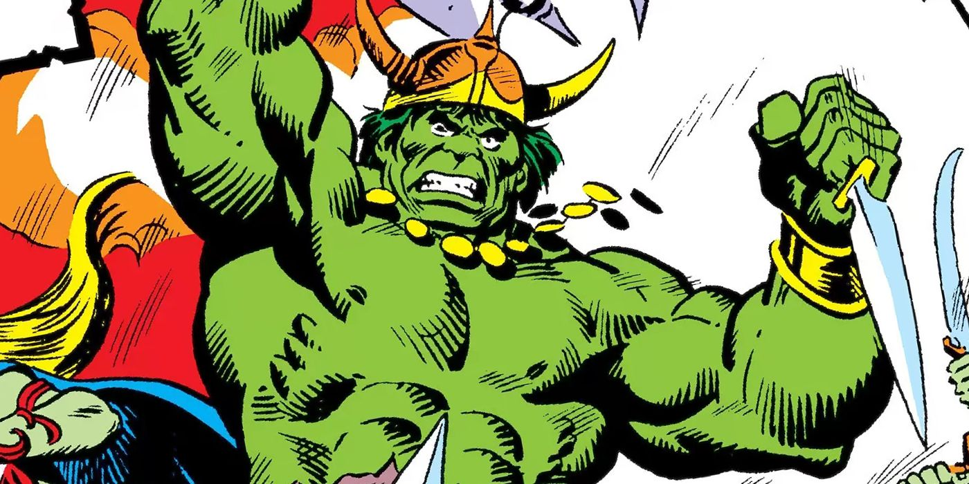 Marvel's Alternate Reality What If? Comic Being Adapted for TV