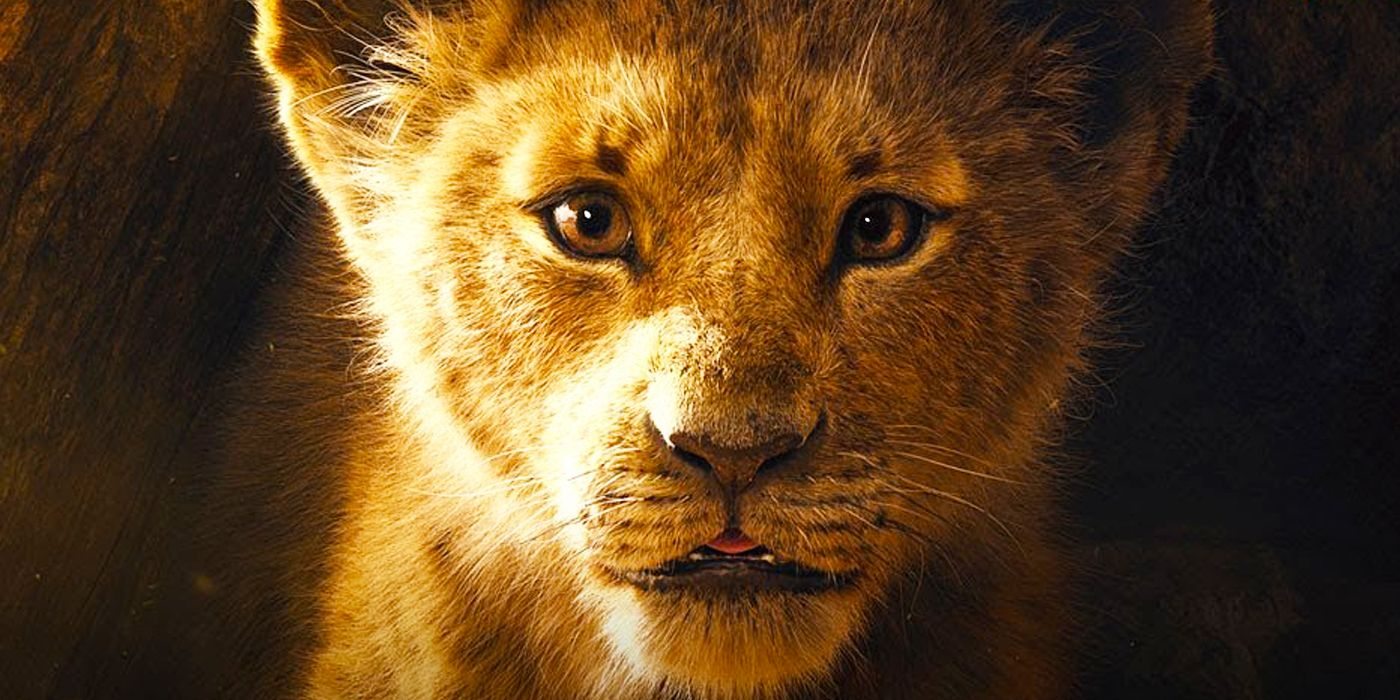 The Lion King 2019 Movie Download Online Free English