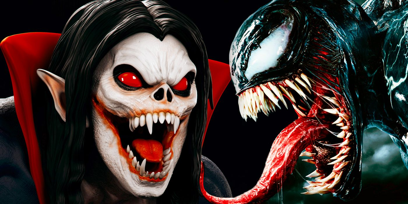 morbius - photo #15