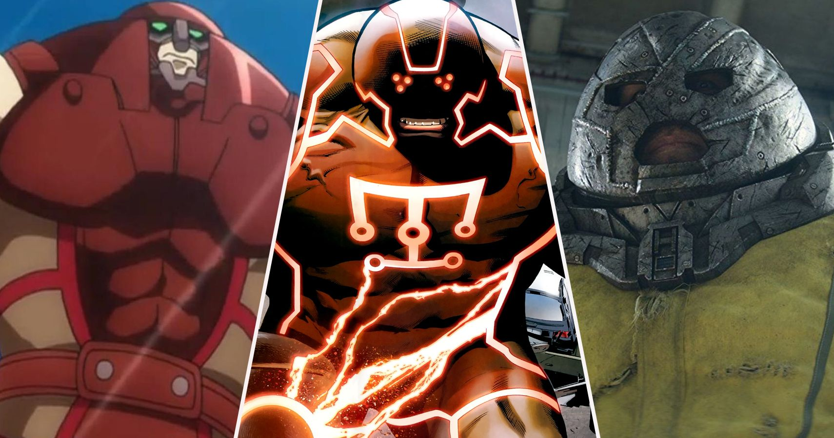 15 Superpowers Juggernaut Has That Are Way Too Powerful (And 5 That