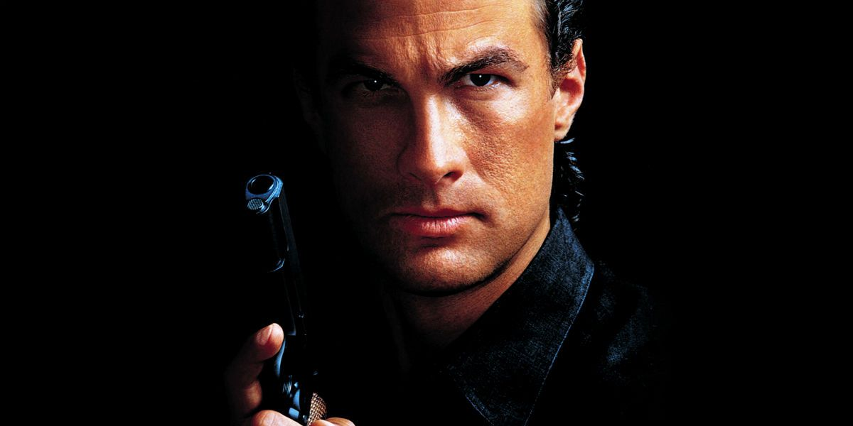 The 20 Deadliest '80s Action Movie Characters, Ranked
