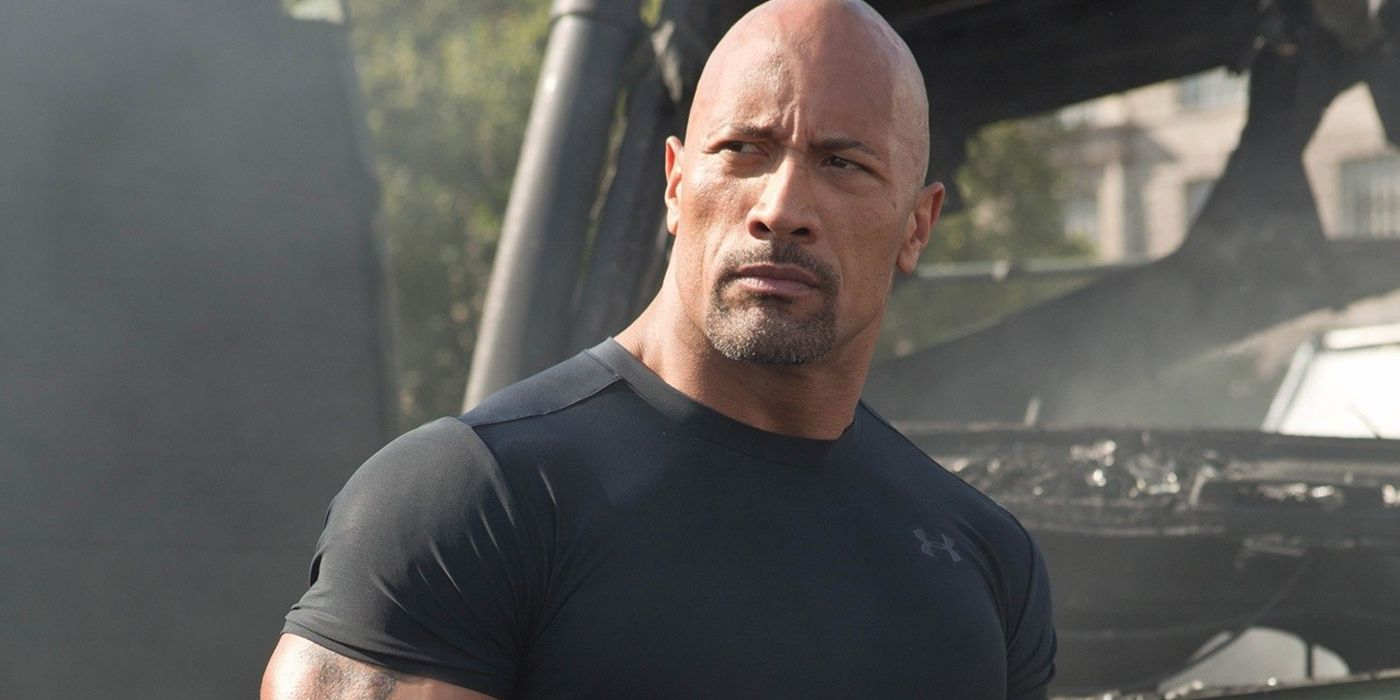 Universal Planning Post-Hobbs & Shaw Fast and Furious Spinoffs