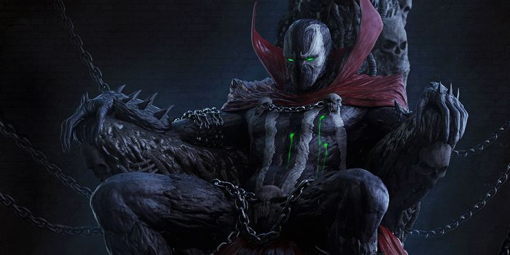 Mortal Kombat 11's Most Likely DLC Fighters | CBR