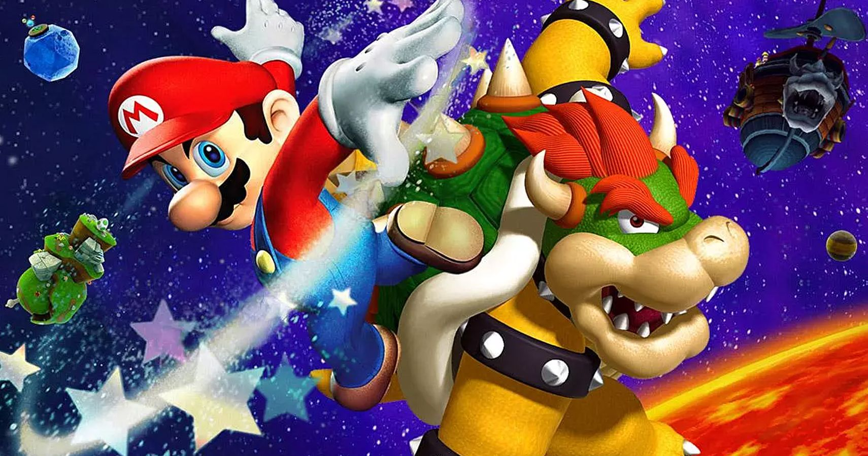 The 25 Most Powerful Nintendo Villains Officially Ranked Cbr