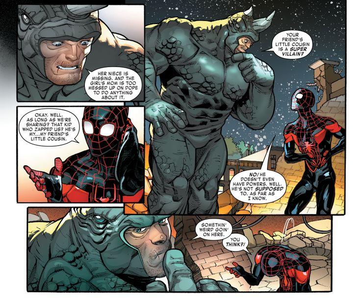 miles-morales-spider-man-rhino-team-up.j