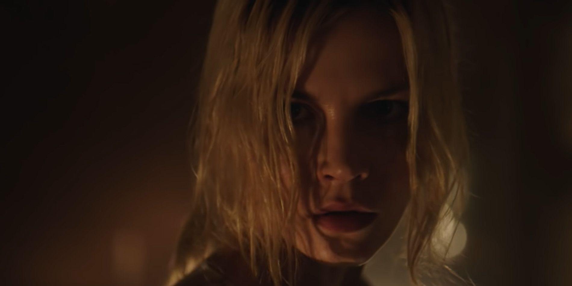 Ridley Scott-Directed Super Bowl Ad is Like a James Bond Short Film